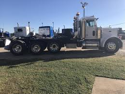 USED 2001 PETERBILT 379 WINCH TRUCK FOR SALE IN MS #6666 1979 Kenworth C500 Winch Truck For Sale Auction Or Lease Caledonia Intertional Winch Truck Steel Cowboyz Beauty Of Trucks April 25 2017 Odessa Tx Big And Trailers Pinterest Biggest Lmtv M1081 2 12 Ton Cargo With Oil Field Tiger General Llc Mack Caribbean Equipment Online Classifieds For Kenworth W900 Cars Sale 2007 T800b 183000 Mercedes Unimog U1300l 40067 Ex Army Uk Used Used 2014 Peterbilt 388 Winch Truck For Sale In Ms 6779