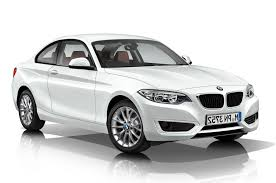 Lovely 2014 Bmw 2 Door Coupe 5 2014 BMW 2 Series Coupe
