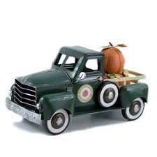 Metal Autumn Harvest Truck With Removable Pumpkins (Green) Green H1 Duct Truck Cleaning Equipment Monster Trucks For Children Mega Kids Tv Youtube Makers Of Fuelguzzling Big Rigs Try To Go Wsj Truck Stock Image Image Highway Transporting 34552199 Redcat Racing Everest Gen7 Pro 110 Scale Off Road 2016showclassicslimegreentruckalt Hot Rod Network Filegreen Pickup Truckpng Wikimedia Commons Pictures From The Food Lion Auto Fair In Charlotte Nc Old Green Clip Art Free Cliparts Machine Brand Aroma Web Design Wheels Rims Custom Suv Toys Recycling Made Safe Usa