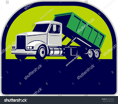 Illustration Rolloff Truck Container Bin On Stock Illustration ... You Already Know Some Basic Facts About Dumpsters The Most Common Amazoncom Bruder Mb Arocs Truck With Rolloffcontainer Toys Games Home Commercial Industrial Roll Off Dumpster Rentals Erc Mack Container Hammacher Schlemmer Made By Haul 4 Less Page Rental Service In Fanwood New Jersey Nj Strouse Indianapolis 317 4228116 Robert Sanders Waste Systems Rolloff Dumpsters Midland Tx Porta Potty Rolloff Dumpster Wikipedia