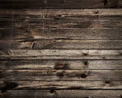 Barnwood - 808 Boards Barn Wood Clipart Clip Art Library Shop Pergo Timbercraft 614in W X 393ft L Reclaimed Barnwood Barnwood Wtrh 933 Fm The Farmreclaimed Wood Is Our Forte Reactive Cedar Collection Hewn Old Texture Stock Photo Picture And Royalty Free 20 Diy Faux Finishes For Any Type Of Shelterness Modern Rustic Wallpaper Raven Black Contempo Tile Master Design Crosscut