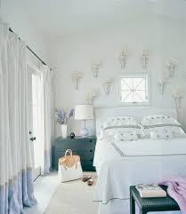 28 Best White Bedroom Ideas