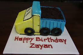 Toy Truck Birthday Cake | Cakes & Pastry Shop | Cocoa Bakery Cafe ... Grave Digger Monster Truck Birthday Party And Cake Life Whimsy Cakecentralcom Dump Excelente Caterpillar Excavator Pastel Porsche Best Of Semi By Max Amor Cakes For Kids Video Tonka Supplies Ideas Little Blue Birthday Cake Busy Bee Pinterest Cstruction Truck 1st My Yummy Creations Moving Design Parenting Monster Cakes Hunters 4th