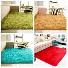 teppich steellwingsf für wohnzimmer schlafzimmer teppich