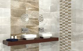 Modern Bathroom Wall Tile Designs Pictures Indian Tiles Design In ... Astonishing Bathroom Accent Tile Design Ideas Mosaic Trim Subway Contemporary Youtube 28 Creative For The Bath And Beyond Freshecom 30 Shower On A Budget Pictures Of Wall Tiles New World Of Choices Hgtv Bestever Realestatecomau Kitchen And Designs Id Latest Difference Backsplash Small Idea Install 3d To Add Texture Your Tile Design 33 Incredible Ceramic Extraordinary Modern Seamless 7 Luxury Italia Ceramics