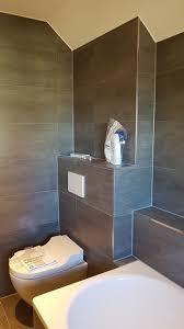 sanitärarbeiten vom profi neueskomplettbad ch