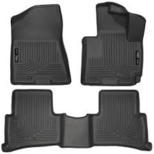 Ford – Fenza Auto Accessories Deep Tray Rubber Mud Mats The Ultimate Off Road Floor 092014 F150 Husky Whbeater Front Rear Black 3d For 22016 Ford Ranger All Weather Liners Set Buy Plasticolor 0189r01 2nd Row Footwell Coverage New F250 350 450 Supeduty Oem Fseries Logo Truck 01 Amazoncom Oxgord 4pc Tactical Heavy Duty 2010 Ford F 250 Weathertech Review Weathertech Mat Buying Guide Digalfit Free Fast Shipping Top 8 Best Nov2018 Picks And Bed W Rough Country 52018 Pickups