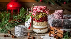 weihnachtsgeschenke aus der küche tante