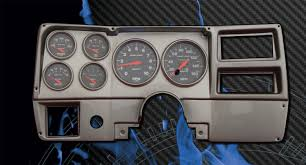 84-87 Chevy Truck BA Dash W/ Sport Comp Gauges - $980.00 : Fast Lane ... 84 K10 Fuse Box Custom Wiring Diagram Chevy Truck Z28 Typical 1969 Camaro Ss 4 1986 Chevrolet Silverado Scottsdale Vintage Classic Rare 83 1984 C10 Back To The Future Truckin Magazine Hoods Original Lowrider My Low Rider Pinterest 85 Pickup Data Diagrams Amazing Models Greattrucksonline 81 87 Instrument Pg1 At 350 V8 Frame Up Store Nice Paint Dylan Hagy His Like A Rock Chevygmc Trucks