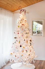 Christmas Tree Toppers easy diy christmas tree toppers u2013 a beautiful mess