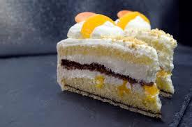 unsere kuchen torten und süßes bäckerei wolke