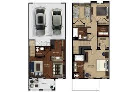 100 Riverpark Apartment The Vines At S Oxnard CA