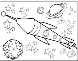 Uranus Coloring Page Best Of Printable Pages
