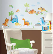 deco chambre dinosaure chambre dinosaure enfant tous les prix avec le guide kibodio
