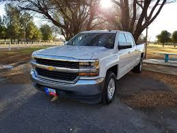 100 Texas Truck Sales Dickinson Fort Stockton Used Vehicles For Sale