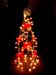Stew Leonards Christmas Tree Hours by The Public Reader December 2011