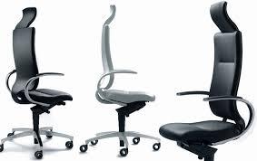 fauteuille de bureau charmant fauteuil bureau ergonomique unique