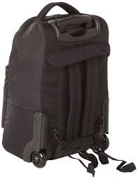 Amazon.com: Jansport Superbreak Wheeled Backpack (Black): Sports ... Amazoncom 3c4g Unicorn Bpack Home Kitchen Running With Scissors Car Seat Blanket 26 Best Daycare Images On Pinterest Kids Daycare Daycares And Pin By Camellia Charm Products Fashion Bpack Wheeled Rolling School Bookbag Women Girls Boys Ms De 25 Ideas Bonitas Sobre Navy Bpacks En Morral Mermaid 903 Bpacks Bags 57882 Pottery Barn Reviews For Your Vacations