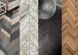 top 10 tile trends chevron chic l r sant agostino shadewood