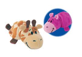 Zoo Stuffed Animals - Stuffed Elephants, Giraffes & More - Toys