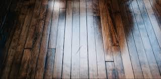 Bona Water Based Floor Sealer by Water Based Finishes For Wood Floors Leese Flooring Supplies Inc