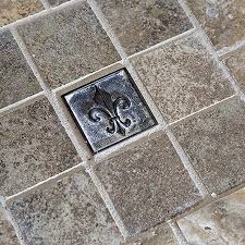 31 best accent tile images on florida bricks and bronze