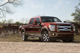 2017 Ford F-250 King Ranch Powerful Super Duty Truck | African ... Pin By Coleman Murrill On Awesome Trucks Pinterest King Ranch Know Your Truck Exploring The Reallife Ranch Off Road Xtreme 2017 Ford F350 Vehicles Reggie Bushs 2013 F250 2007 F150 4x4 Supercrew Cab Youtube Build 2015 Fx4 Enthusiasts Forums 2018 In Edmton Team Reveals 1000 F450 Pickup Truck Fox 61 Exterior And Interior Walkaround Question Diesel Forum Thedieselstopcom Super Duty Model Hlights