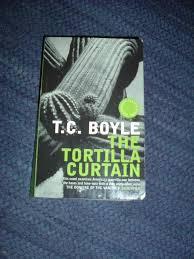 Tortilla Curtain Tc Boyle Sparknotes by Tortilla Curtain Summary Notes Integralbook Com