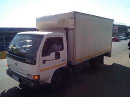 Truck For Hire Transport Furniture Removal An Cargo | Junk Mail