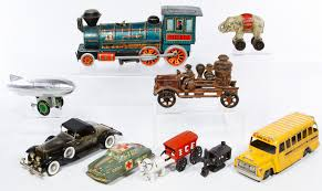 Lot 353: Cast Iron, Tin And Cast Metal Toy Vehicle Assortment ... Amazoncom Tonka Metal Vintage Fire Pumper Truck Toys Games Red Antique Style Engine 15 In Finish Top Quality 1 50 Scale Mini Toy For Sale Buy Online Shop 160 Alloy Simulation Sports Car Tank Schylling Speedster Fab Baby Gear Toy For Children 797 Free Shippinggearbestcom Best Trucks Kids With Ladder Of The Many Large Fire Truck Stock Photo Image Pretend Ladder 2533224 Vintage Childs Metal With Driver 148 Sliding Diecast Water Choice Products Ride On Speedster