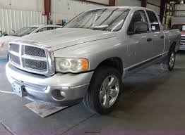 2002 Dodge Ram 1500 SLT Quad Cab Pickup Truck<br />Non-repai... 2017 Ford Super Duty Info Laird Noller Topeka Transwest Truck Trailer Rv Of Kansas City Parts Item Dn9391 Sold March 15 And Briggs Dodge Ram Fiat New Fiat Dealership In Lewis Chevrolet Buick Atchison Ks Serving Paper Lifted F150 Trucks Auto Group Nissan Dealership Used Cars Capital Bmw Volkswagen Trucking Ks Best Image Kusaboshicom Frontier