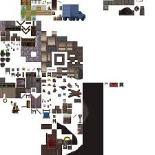 Tiled Map Editor Free Download by Lots Of Free 2d Tiles And Sprites By Hyptosis Opengameart Org