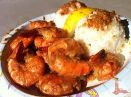 Garlic Shrimp | Recipes Squared North Shore Shrimp Trucks Wikipedia Explore 808 Haleiwa Oahu Hawaii February 23 2017 Stock Photo Edit Now Garlic From Kahuku Shrimp Truck Shame You Cant Smell It Butter And Hot Famous Truck Hi Our Recipes Squared 5 Best North Shore Shrimp Trucks Wanderlustyle Hawaiis Premier Aloha Honolu Hollydays Restaurant Review Johnny Kahukus Hawaiian House Hefty Foodie Eats Giovannis Tasty Island Jmineiasboswellhawaiishrimptruck Jasmine Elias