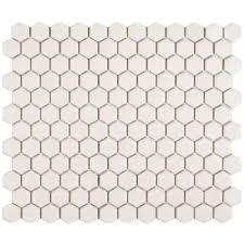 Home Depot Merola Penny Tile by 31 Best Tile Floor Images On Pinterest Bathroom Ideas Bathroom