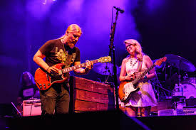 Tedeschi Trucks Band 09.02.16 | Beneath A Desert Sky Tedeschi Trucks Band Three Sold Out Nights At The Chicago Theatre Phish Tour Continues In Las Vegas Night 2 Setlist Recap Utter Welcomes Blake Mills Carey Frank For Wheels Of Soul 2017 Front Row Music News Gallery Review Live Jimmy Herring Doyle Bramhall Ii Tedeschi Trucks Band Infinity Hall Live