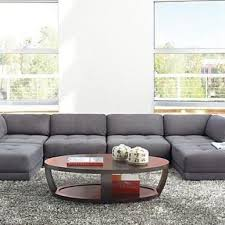 Kenton Fabric Sectional Sofa 2 Piece Chaise by Living Room Chairs Macys Ainsley Fabric Sofa Living Room