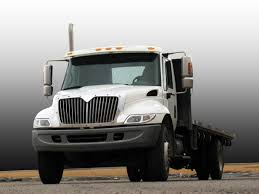 How To Find The Best Flatbed Trucking Service | Expediting Services ... Truck Repair Mechanics In Mittagong Nutek Mechanical 247 Cheap Car Bike Breakdown Recovery Tow Service Auction 10 Best Images On Pinterest Kansas City Bakersfield Best Image Kusaboshicom Goodyear Tires In Chattanooga Tn Tire 2017 What To Find Out When You Really Need Hire Vaccum Truck Services Ati Ebunchca Home Websites Onsite Fleet Findtruckservice Hashtag Twitter Iphi Hydrogen Generation Module Unit Failure Find Competitors Revenue And Employees Owler Shawn Walter Automotive