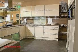 meubles cuisine design meuble cuisine italienne moderne pour idees de deco de cuisine