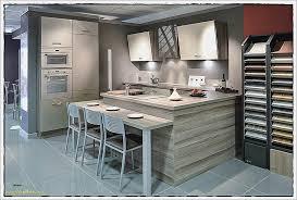 cuisinistes dijon cuisine cuisiniste dole hi res wallpaper photos