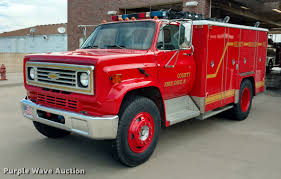 1980 Chevrolet C60 Fire Truck | Item DI9840 | SOLD! Septembe... Fire Cottonwood Heights 22 Ride On Trucks For Your Little Hero Toy Notes Lot 927 Tired 1980 Ford 8000 Engine Truck Youtube Truck In Small Town Holiday Parade Stock Photo 30706734 Alamy Gmc 7000 Fire Item Dc4986 Sold August 8 Gove The One Of A Kind Purple Refurbished By Diamond Rescue Hydrant Standpipes Interesting Plumbing Pinterest People Vs Xyz Ube Tatra 148 Firetruck Spin Tires Pampered Daughter Thrifty Wife Pink Came To Visit Siren Sound Effect New York 2016 Hd Engine With Blue Lights At Night 294707