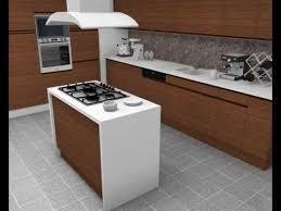 best 25 free home design software ideas on pinterest home