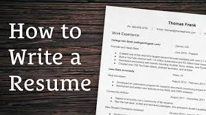 8 Tips For Writing A Winning Resume Rsum Tyler Zucco Bernard Hobbies And Interests On Resume Full List Guide 20 Examples Music Samples Complete Writing Playing Spider Ps Game Settings Music Volume Spotify App 8 Different Types Of Resume Samples Dragon Fire Defense Real Video Game That Worked Jeremy Scott Olsen Musician Sample Jasonkellyphotoco Example A Good Cv 13 Wning Cvs Get Noticed Printable Blank Rumes To Fill In Chcsventura Cube Plus Ariel Premium Manualzzcom