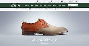 Clarks Store Coupon / Moshi Monsters Free Membership Codes Kendall Jackson Coupon Code Homeaway Renewal Promo Solano Cellars Zaful 50 Off Clarks September2019 Promos Sale Coupon Code Bqsg Sunnysportscom September 2018 Discounts Lebowski Raw Doors Footwear Offers Coupons Flat Rs 400 Off Promo Codes Sally Beauty Supply Free Shipping New Era Discount Uk Sarasota Fl By Savearound Issuu Clarkscouk Babies R Us 20 Nike Discount 2019 Clarks Originals Desert Trek Black Suede Traxfun Gtx Displays2go Tree Classics