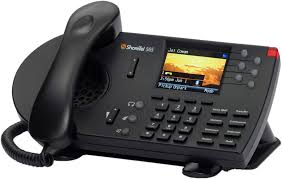 ShoreTel IP Phone 565G IP565G @ GFA Electronics