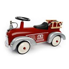 Baghera Ride On Speedster Fireman Truck - Little Earth Nest Baghera Ride On Speedster Fireman Truck Little Earth Nest Vilac Wooden 2in1 Fire Activity Walker At John Lewis Sam Electric Ride On Fire Engine In Knowle Bristol Gumtree Tikes Cozy Rideon Zulily Checking The Didit Box A Boat And Truck Did It For Kids Engine Children Toy Boys Big Squirting Push Best Choice Products Alice Frederick 12 Months Power Wheels Walmart Resource Amazoncom Wonderworld Toys Games Rideon Moulin Roty