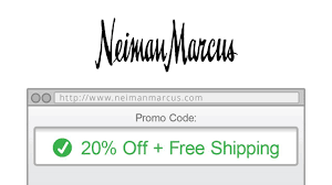 Neiman Marcus Promo Codes & Coupon Codes – With A Neiman ... Tna Coupon Code Ccinnati Ohio Great Wolf Lodge How To Stay At Great Wolf Lodge For Free Richmondsaverscom Mall Of America Package Minnesota Party City Free Shipping 2019 Mac Decals Discount Much Is A Day Pass Save Big 30 Off Teamviewer Coupon Codes Coupons Savingdoor Season Perks Include Discounts The Rom Grab Promo Today Online Outback Steakhouse Coupons April Deals Entertain Kids On Dime Blog Chrome Bags Fallsview Indoor Waterpark Vs Naperville Turkey Trot Aaa Membership