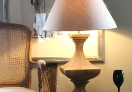 Bright Floor Lamp Led by Extra Bright Floor Lamps And With Flooring Led Reading Task Best