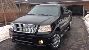 2008 Lincoln Mark LT Photos, Specs, News - Radka Car`s Blog 2019 Lincoln Mark Pickup Truck Price Car Magz Us 2008 Lt Information And Photos Zombiedrive Blackwood Price Modifications Pictures Moibibiki 2015 Lincoln Mark Lt New Auto Youtube 2018 Navigator For Sale Suvs Worth Waiting Ford 2017 Black 2007 L Used For Aurora Co Denver Area Mike 2006 Information Specs Crookedstilo Ltstyleside 4d 5 12 Ft Specs Listing All Cars Lincoln Mark Base Sold In Lawndale 2014