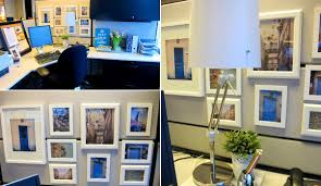 furniture heavenly images about cubicle decor cubicles office