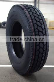 Best, Wholesale All Steel Radial Top Quality 11r/22.5 Truck Tires ... Usd 146 The New Genuine Three Bags Of Tires 1100r20 Full Steel China 22 5 Truck Manufacturers And Suppliers On Tires Crane Whosale Commercial Hispeed Home Dorset Tyres Hpwwwdorsettyrescom Llantas Usadas Camion Used Truck Whosale Kansas City Semi Chinese Discount Steer Trailer Tire Size Lt19575r14 Retread Mega Mud Mt Recappers Missauga On Terminal Best Trucks For Sale Prices Flatfree Hand Dolly Wheels Northern Tool Equipment